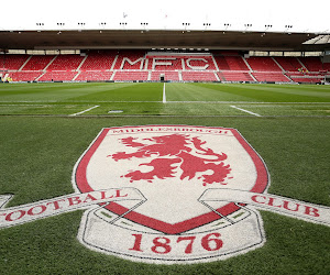 Wordt Middlesbrough volgend seizoen gecoacht door een ex-Galactico?