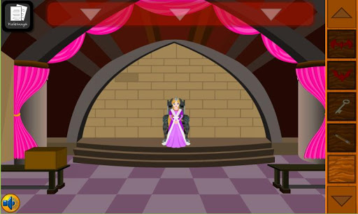 Adventure Escape Dragon Queen screenshot 5
