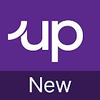 Upstox (New) - Stocks, Mutual Funds & IPOs