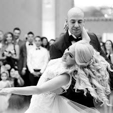 Wedding photographer David Robert (davidrobert). Photo of 31.07.2018