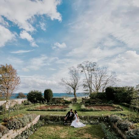Wedding photographer Eric Maccarini (maccarini). Photo of 05.02.2018