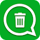 WhatsDelete: Recover Deleted Chat Messages APK