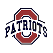 Oakland High School Patriots
