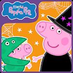 World of Peppa Pig 2.0.5