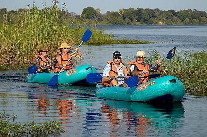 Canoe Inflatables.jpg