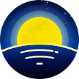 Night Shift - Bluelight Filter for Good Sleep apk
