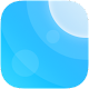 Weather - By Xiaomi Download for PC Windows 10/8/7