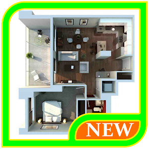 Download Home Design 3d 2017 For Pc
