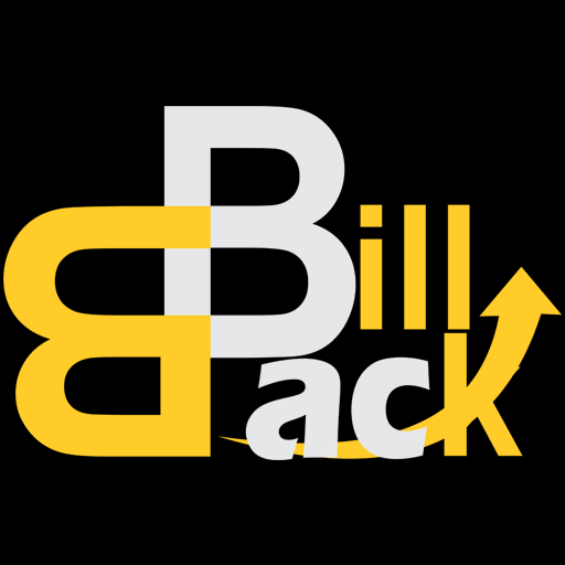 Patrons Bill Back
