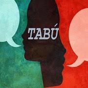 Tabu Español