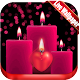 Candle Light Live Wallpaper Candle Light wallpaper for PC-Windows 7,8,10 and Mac