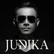 Download Lagu Judika Terlengkap Lirik For PC Windows and Mac