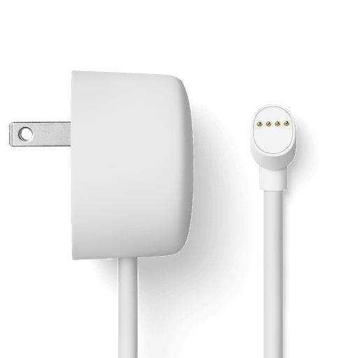 image of nest cam weatherproof cable