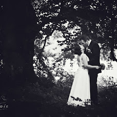 Wedding photographer Doreen Stanislaus-Vozelj (DoreenStanislau). Photo of 05.08.2015