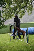 Photo: AF Wurftreffen 01.09.2012