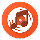 Music Quizz - Blind Test Icon