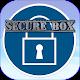 Secure Box