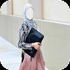 Hijab Diaries Photo Editor APK