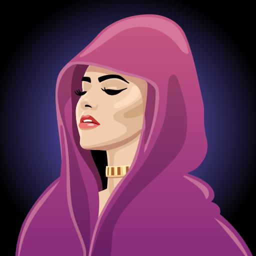 Thalia Photo Art Studio avatar image