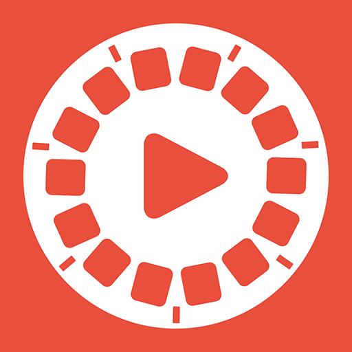 Flipagram, inc. avatar image