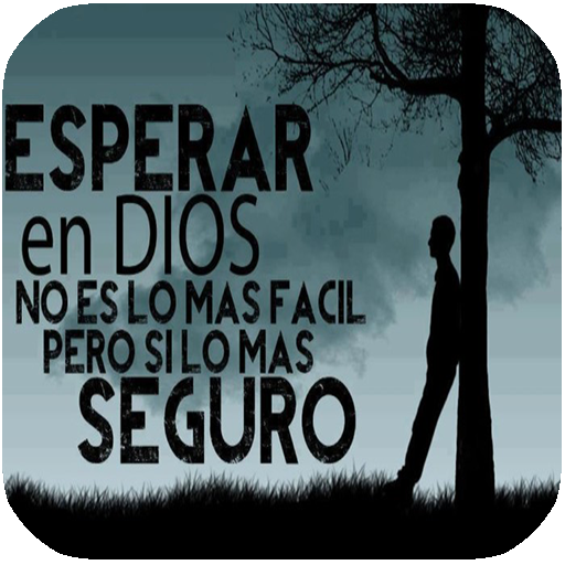 Frases Cristianas Con Imagen Android APK Download Free By GanoConApps...