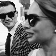 Wedding photographer Dmitriy Loginov (DmitryLoginov). Photo of 01.09.2017