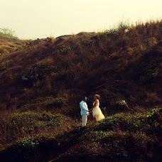 Wedding photographer Angel Vazquez (vazquez). Photo of 11.05.2015