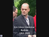 Video: Gästbok --- > in.memory.of.walde@gmail.com