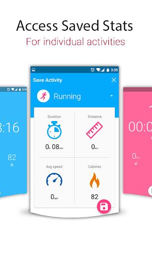 玩免費健康APP|下載健身追踪器 - 健康教練 app不用錢|硬是要APP