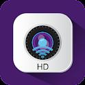 HD WIFI FPV