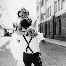 Wedding photographer Aleksandr Malysh (alexmalysh). Photo of 20.02.2018