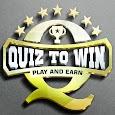 Quiz To Win - Play Quiz and Win Money apk