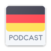 Germany Podcast