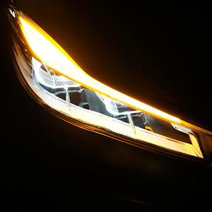 7シリーズ G11 G11 740iのカスタム事例画像 オルデンドルフさんの2019年02月23日21:04の投稿