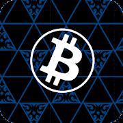 BitBuds Mingle - Bitcoin App