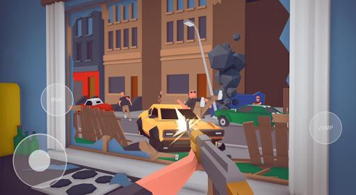 Dude for Simulator  Ramp screenshots 16