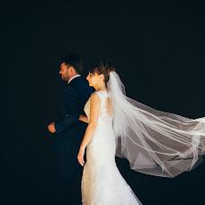 Wedding photographer Aleksey Asanov (Asanov). Photo of 26.09.2018