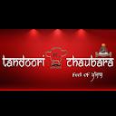 Tandoori Chaubara, Crossings Republik, Ghaziabad logo