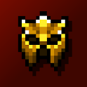 Small Battles Tactics icon