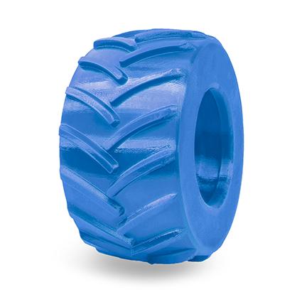 PRO Series Flex 3D Printer Filament 3d printing filament