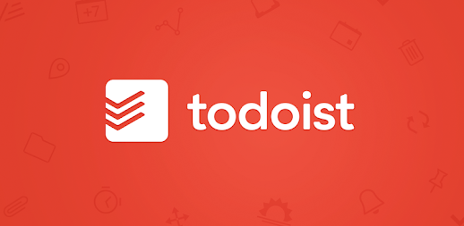 Todoist: To-Do List, Tasks & Reminders APK