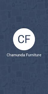 Tải Game Chamunda Furniture