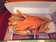 Burger King photo 3