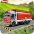 Indian Real Cargo Truck Driver file APK for Gaming PC/PS3/PS4 Smart TV