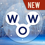 Words of Wonders: Crossword to Connect Vocabulary 1.10.1A
