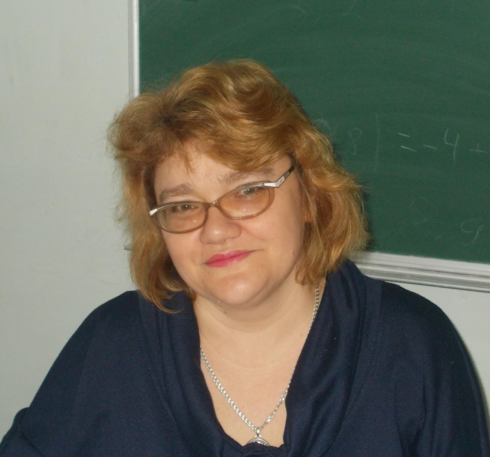 Майорихина Е.В.-учитель русск яз.jpg