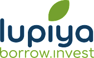 Lupiya, Meet the founders, Black Founders Fund Africa, Google for Startups, Campus