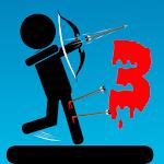 Archer vs Archer 3 Icon