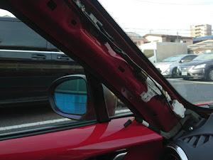 ロードスター ND5RC RS A3E '17のカスタム事例画像 Yūkiさんの2018年07月21日17:47の投稿