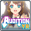 Audition VR - Idol